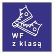 "PROJEKT: ""W-F Z KLASĄ"""