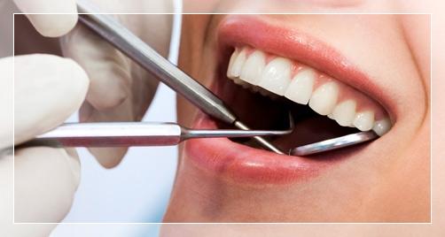 Rejestracja do stomatologa w roku szkolnym 2017/2018