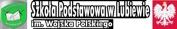 SP Lubiewo