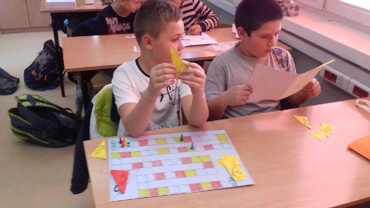 Jak nauczyć dziecko tabliczki mnożenia i dzielenia?