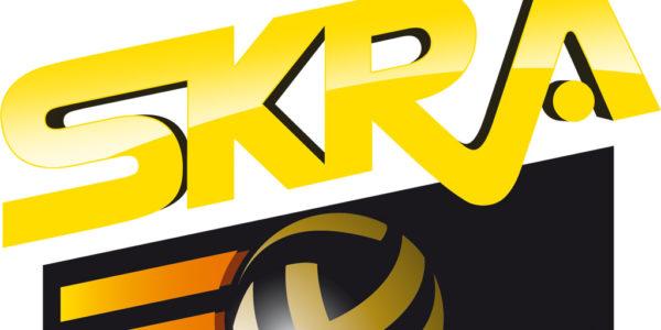 skra_yellow
