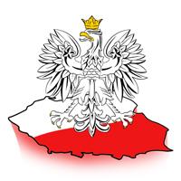 Święto Niepodległości – 11 listopada…