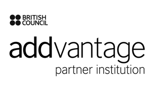 Addvantage partner institution