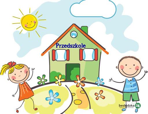 Stanowisko Wójta Gminy Lubiewo w sprawie otwarcia żłobka, przedszkola i oddziałów przedszkolnych przy szkołach podstawowych