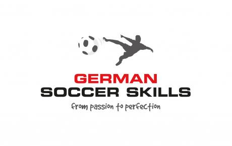 Uczeń z Naszej Szkoły otrzymał powołanie do reprezentacji Polish Soccer Skills – sezon 2020/2021