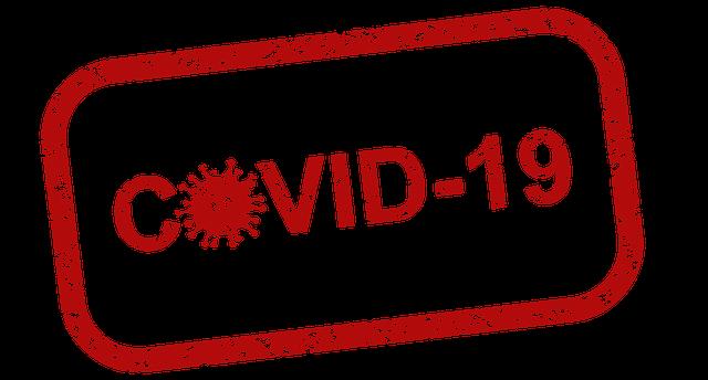 KOMUNIKAT DOTYCZĄCY SZCZEPIEŃ PRZECIW COVID-19